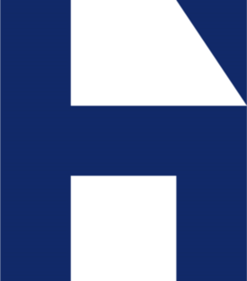 Scottish Hospitals Inquiry logo